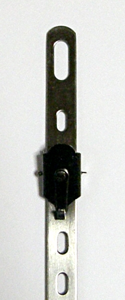Top Part of Slidable Hook