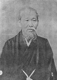 Photography of Kumagai Naohiko